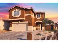 View 9564 Windborne Ave Las Vegas NV
