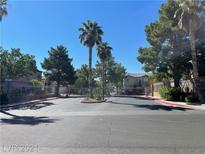 View 1920 Hodgenville St # 103 Las Vegas NV