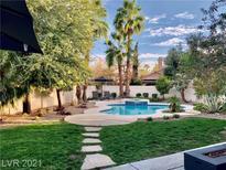 View 2416 Ivy Garden Ct Las Vegas NV
