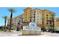 View 2405 W Serene Ave # 801 Las Vegas NV
