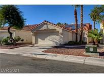 View 7616 Haskell Flats Dr Las Vegas NV