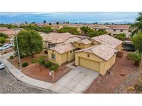 View 1409 Lazy Hill Ranch Way North Las Vegas NV