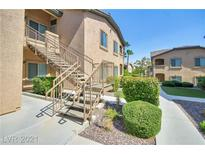 View 8985 S Durango Dr # 2116 Las Vegas NV
