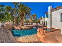 View 3827 Boca Grande Ave Las Vegas NV