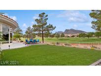 View 2121 Boundary Oak Dr Las Vegas NV