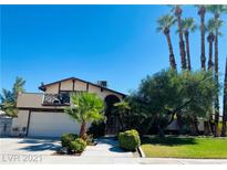View 4374 Hidden Oak Ct Las Vegas NV