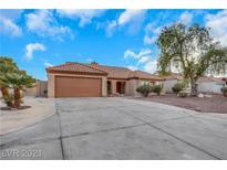 View 5105 W Desert Inn Rd Las Vegas NV