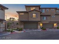 View 193 Lomita Heights Dr Las Vegas NV