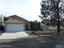 View 1601 Rowan Tree Dr Las Vegas NV