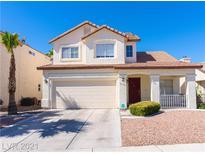 View 9507 Soloshine St Las Vegas NV
