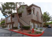 View 2153 Turquoise Ridge St # 201 Las Vegas NV
