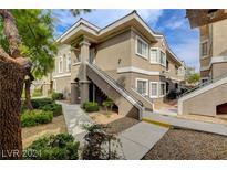 View 9330 W Maule Ave # 111 Las Vegas NV
