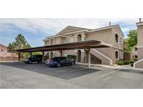 View 9330 W Maule Ave # 118 Las Vegas NV