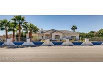 View 4871 Auborn Ave Las Vegas NV