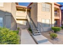 View 8000 Badura Ave # 1062 Las Vegas NV