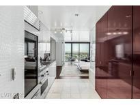View 4381 W Flamingo Rd # 32319 Las Vegas NV