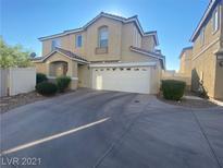 View 11925 Haven St Las Vegas NV