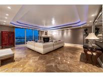 View 2777 Paradise Rd # 2901 Las Vegas NV