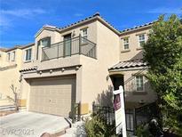 View 9138 Glennon Ave Las Vegas NV