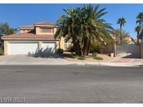 View 4770 Barela Way Las Vegas NV