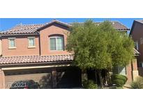 View 5520 Oatfield St North Las Vegas NV