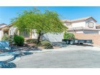 View 9662 Swaying Elms Ct Las Vegas NV