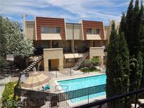 View 1303 Darlene Way # 102B Boulder City NV