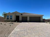 View 4921 Westmont Ave Pahrump NV
