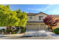 View 4055 Lower Saxon Ave North Las Vegas NV