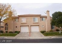 View 207 Oro Canyon St Henderson NV