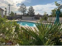 View 1686 Normandy Way Henderson NV