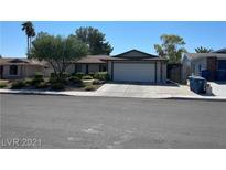 View 4091 Oakhill Ave Las Vegas NV