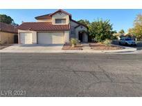 View 9620 N Pebble Springs Ave Las Vegas NV