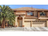 View 8612 Copper Mine Ave Las Vegas NV