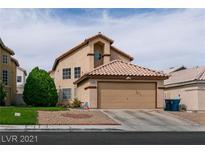 View 3819 Gulliver St Las Vegas NV