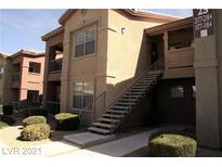 View 8000 Badura Ave # 2179 Las Vegas NV