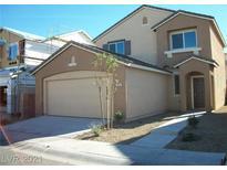View 6699 Silent Vista Way Las Vegas NV