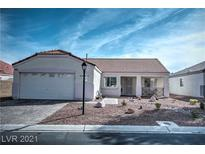 View 8074 Villa Armando St Las Vegas NV