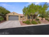 View 7590 Kenwood Hills Ct Las Vegas NV