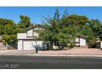 View 6658 Gunderson Bl Las Vegas NV