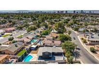 View 3521 Wingrove Ave Las Vegas NV