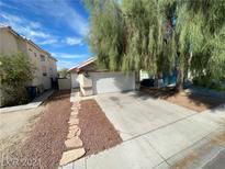 View 1651 Lovebird Ln Las Vegas NV