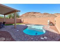 View 7437 Rainford St Las Vegas NV
