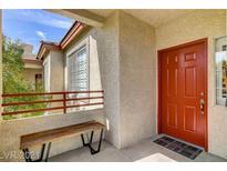 View 10224 Penrith Ave # 202 Las Vegas NV