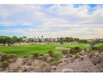 View 1000 Duckhorn Ct # 103 Las Vegas NV