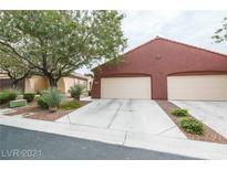 View 8640 Deering Bay Dr Las Vegas NV