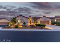 View 9961 Liberty View Rd Las Vegas NV