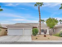 View 4241 Flaming Ridge Trl Las Vegas NV