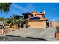 View 5718 Beacon Hill St Las Vegas NV