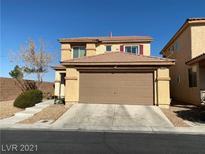 View 5480 Nickel Ridge Way Las Vegas NV